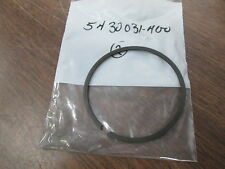 Vintage NOS Penton KTM Elko Piston Ring 5430031400 54-30-031-400 AHRMA