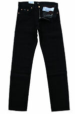 NEU ! W33/L36 HUGO BOSS JEANS HOSE MAINE 1 33/36 REGULAR FIT 50247491