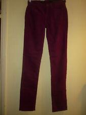 a6047fc639 Calvin Klein Cotton Trousers for Women