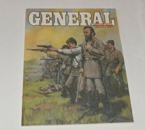 The Avalon Hill General Magazine, Vol. 20, No. 5, 1984