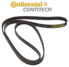 For Mercedes W124 Dodge Sprinter 3500 Saturn Relay Serpentine Belt Continental