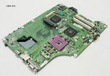 FSC Mainboard 478 Intel GL40 Express ALC662-GR VGA DDR2 Amilo Li 3710 3910 NEU