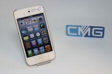 Apple iPod touch 8GB 4G ( aus Kundenretoure / TRADE-IN ) LCD DEFEKT Bastler #234