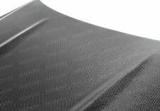 10-13 Mercedes E Class CT Seibon Carbon Fiber Body Kit- Hood!!! HD1012MBW212-CT