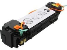 fijación Fuser Unidad para Xerox Phaser 6280 6280dn-230v 675k70606