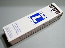 OPI Lip Liner~6 Piece Box **SUZI LOVES SYDNEY** LC 719~New In Box