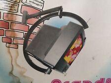 SUPPORTO TV APPENDI TV DA MURO NUOVO FINO 35kg - PRANDINI DVD VCR VHS