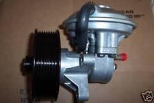 Dodge Ram Vacuum Pump Exaust Brake 03/07