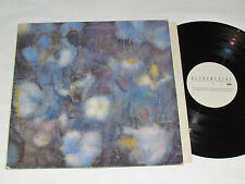 A PRIMARY INDUSTRY Ultramarine LP 1986 Sweatbox Records UK Post-Punk Instrumenta
