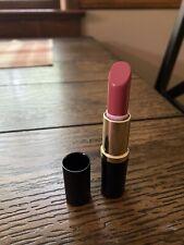 Estee Lauder Pure Color Envy 420 Rebellious Rose Sculpting Lipstick