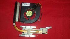acer travelmate 5730 dissipateur thermique+ventilateur/23.10227.001