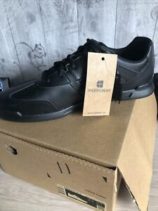 Mens Freestyle Shoes For Crews Non Slip Shoes Size 11 New