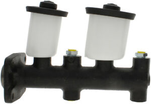 Brake Master Cylinder For 1976-1980 Toyota Land Cruiser 1978 1977 1979 Centric