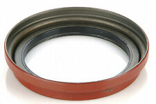 National 100494 Oil Seal