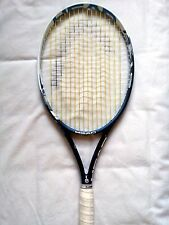 Raquette HEAD Graphene Instinct MP Grip 2 (US 4 1/4) Racket