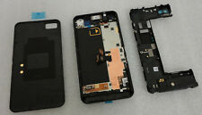 Full Housing LCD Display + Touch Glass Digitizer Screen For Blackberry Z10 3G