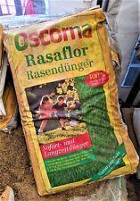 Oscorna,Rasaflor, Sack, 20 kg