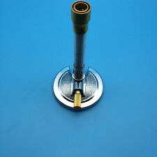 USA Energy-saving gas Light Laboratory Bunsen Burner Nature gas/Coal gas/Oil gas