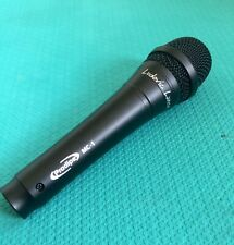 PRODIPE MC-1 LUDOVIC LANEN Wired microphone Handheld - Dynamic- Great Condition