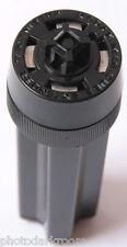 """Kodak Magicube Extender 3"""" Extension Post Reduce Red-Eye - USED V877"""