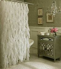 Nature Shower Curtains nature print shower curtains | ebay
