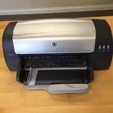 HP DeskJet 1280 Printer C8173A Bulk Lot of 12 AS IS
