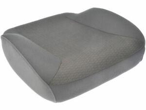 For 2003-2007 International 8600 SBA Seat Cushion Foam Dorman 97352MV 2004 2005
