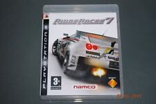 Videojuegos de carreras Sony PlayStation 3 NAMCO