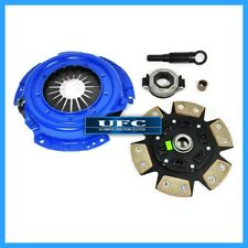 UFC STAGE 3 CLUTCH KIT fits 1993-2001 NISSAN ALTIMA *FITS ALL MODEL