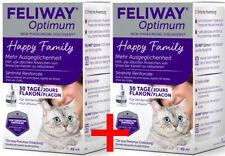 Feliway Optimum Nachfüllflakon - 48 ml