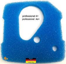 Filtermatte für EHEIM Professionel 4 / 4e 250 350 600