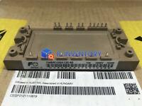 1PCS FUJI 7MBR10SA120-50 Module Power Supply New 100% Quality Guarantee