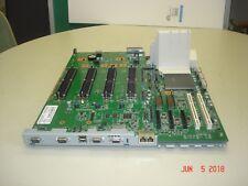 46K7762 3.5GHZ/4.2GHZ/5.0GHZ SYSTEM PLANAR BACKPLANE FOR IBM 8204-E8A SYSTEM