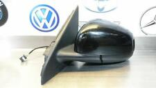 Smart Forfour 2015 On 453 PASSENGER NEAR SIDE ELECTRIC WING MIRROR LH