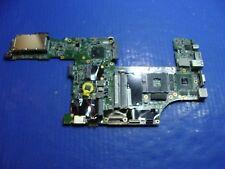 "Lenovo ThinkPad W520 4260-A49 15.6"" i7-2640M 2.8GHz Motherboard 48.4KE36.021 ER*"