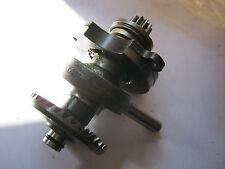DeWalt D25303K Rotatif Hammer-Type 1 Arbre Intermédiaire sa pièce de rechange
