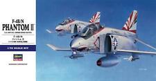 Hasegawa 01566 - 1/72 F4B/N Phantom II - Neu