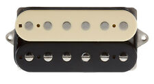 Suhr Thornbucker PAF Bridge Humbucker - 50mm, zebra