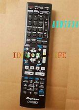 Remote for PIONEER VSX-819H, VSX-819H-K, VSX-524, VSX819HK, VSX819H #T2284 YS