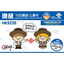 Optus SIM Cards for sale | eBay