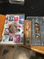 PRIMO DR FEELGOOD Cassette Tape
