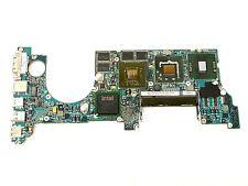 "Apple MacBook Pro 15"" A1260 2008 MB134LL/A, Logic Board 2.5GHz 820-2249-A"