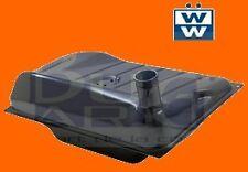VW Cox/Coccinelle 62 à 67 : Réservoir essence WOLFSBURGWEST 30-010-BQ