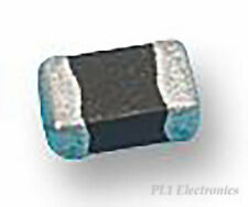 TE CONNECTIVITY / SIGMA INDUCTORS   BMB2A1000BN3   FERRITE BEAD, 0.8OHM, 200MA,