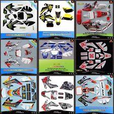 Unbranded Motor Racing Equipment