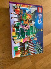 Lego Friends 41382 - Advent Calendar 2019