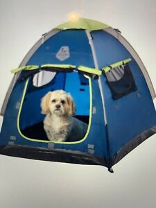 Arcadia Trail™ Outdoor Lightweight Shade Tent For Dogs by PetSmart