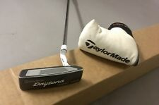 "TaylorMade Ghost Tour Daytona 12 35"" Putter Steel Golf"