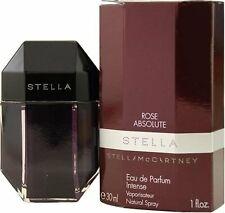 Stella McCartney Stella Rose Absolute Eau de Parfum Spray 30ml