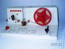 Morsetaste Morse Key Telegraph Key Morse Cley  Sammlerstück
